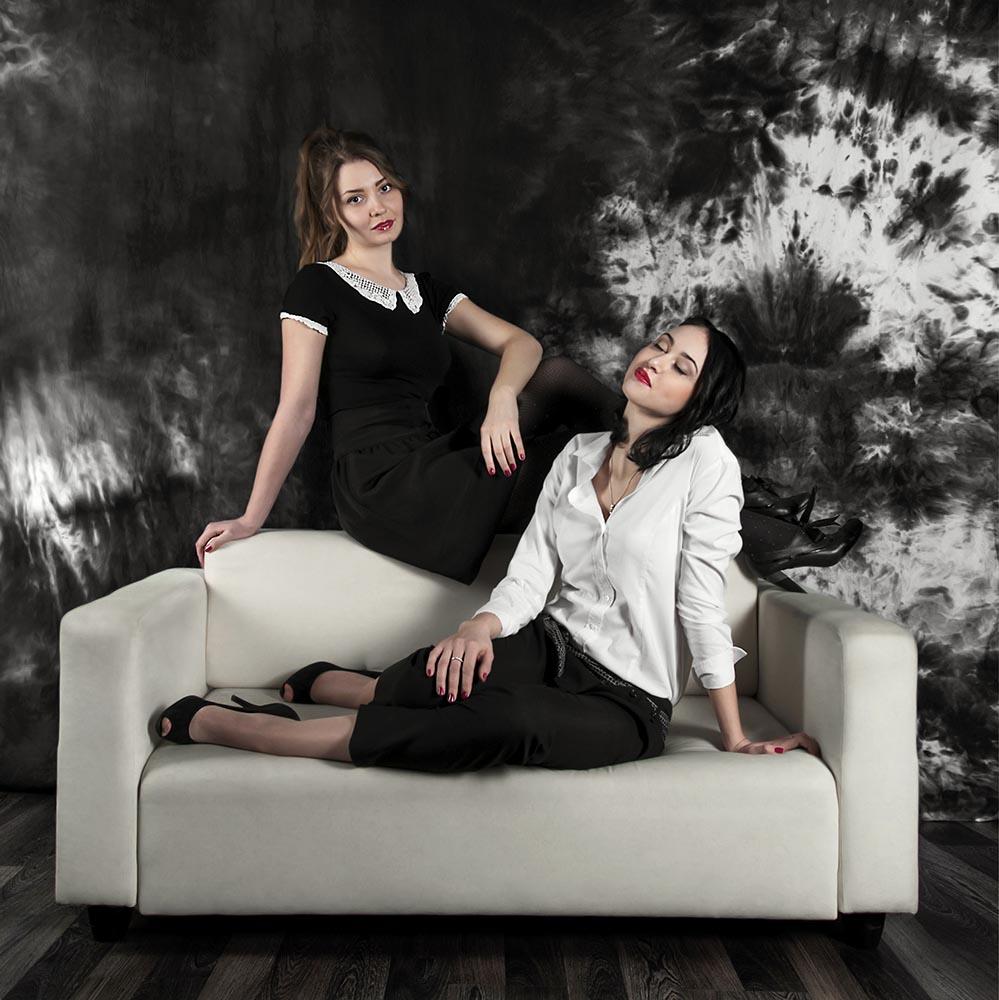 Мебель, элементы интерьера и аксессуары