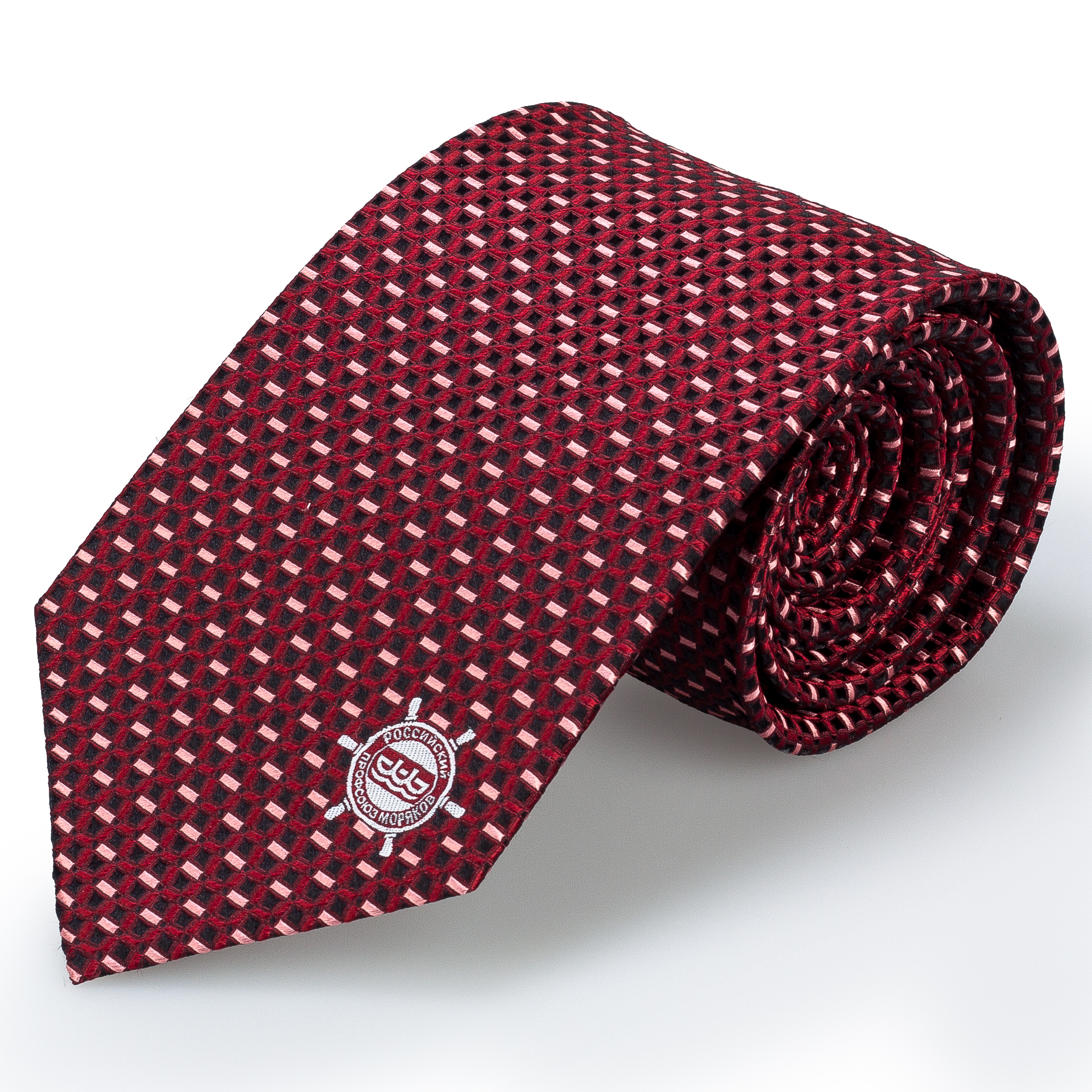 Фотосъемка галстуков